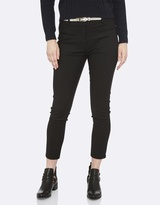 Oxford Carrie Stretch Pants