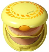 Shiseido Sun Protection Compact Foundation, Limited Edition Case 2
