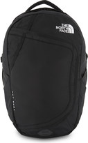 The North Face Hot Shot backpack 33 litres