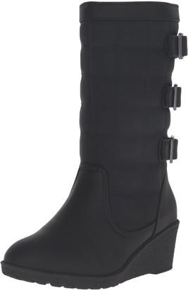 Rachel Girl's Lil Northwest Boot