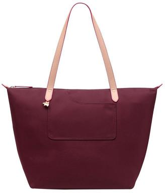 Radley Pocket Essentials Double Handle Tote Bag