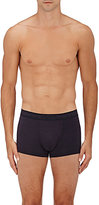 Zimmerli Men's Cotton Boxer Briefs