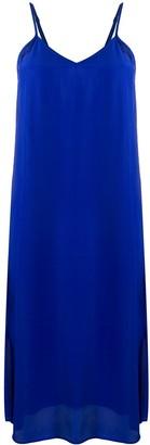 Paul Smith Mid Length Slip Dress