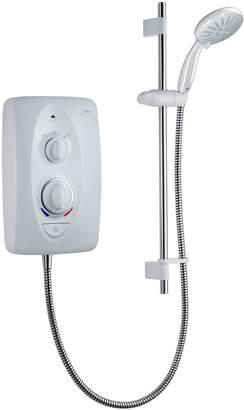 Mira Sprint 10.8kW Electric Shower