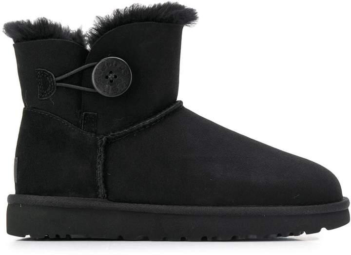 65d456c5280 Bailey boots