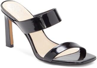 Vince Camuto Brisstol Slide Sandal