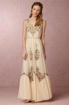 BHLDN Gayle Dress
