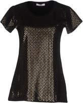 Blugirl T-shirts - Item 37888463