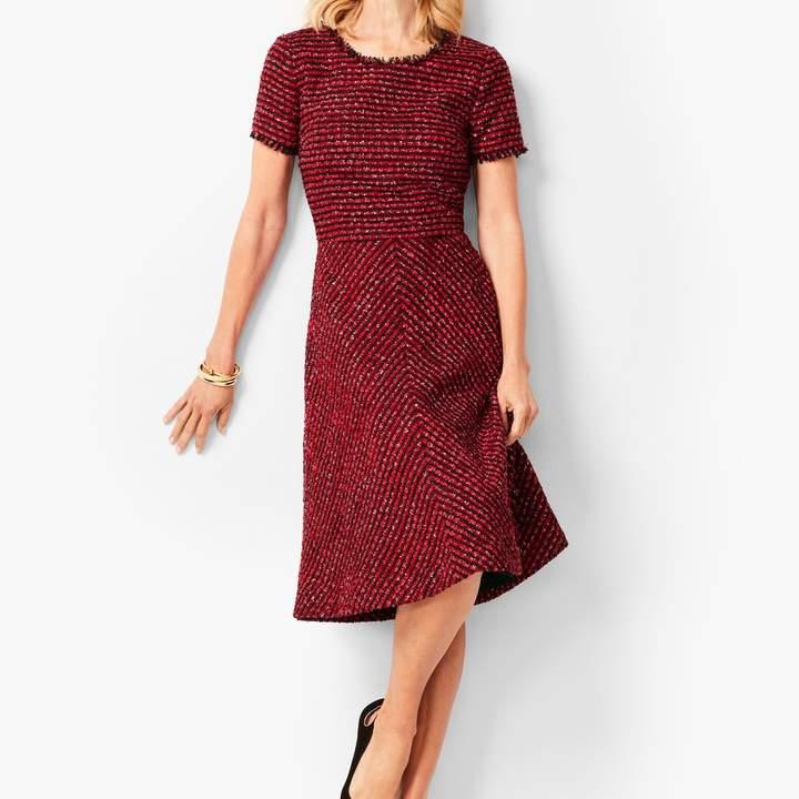 b33b6a3b392 Talbots Perfect Dresses - ShopStyle