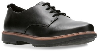Clarks Raisie Bloom Oxford
