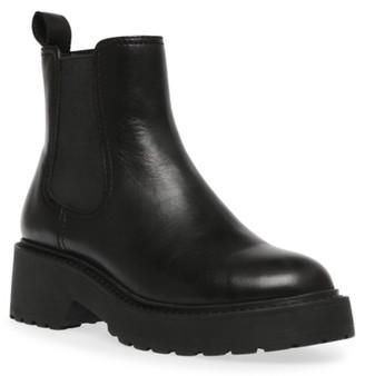 Steve Madden Trap Chelsea Boot