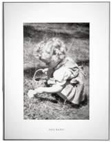 Kate Spade Small World 5 x 7 Frame, Hey Baby
