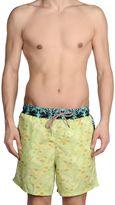 Maaji Swimming trunks