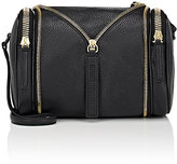 Kara WOMEN'S DOUBLE DATE CONVERTIBLE BAG-BLACK