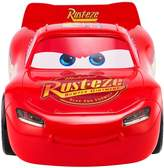 Cars Movie Moves Lightning McQueen