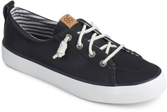 Sperry Crest Vibe 85th Anniversary Sneaker