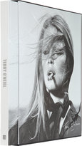 National Book Network Terry O'Neill, Special Edition