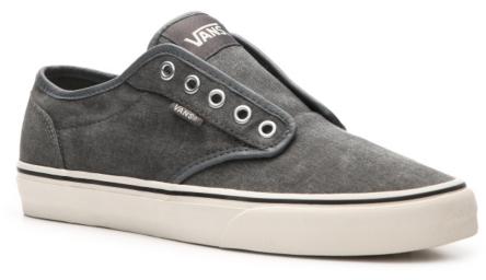 Vans Atwood Slip-On Sneaker - Mens