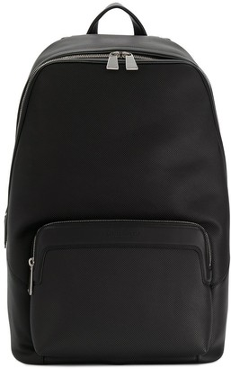 Bottega Veneta Textured Backpack