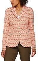 Schneiders Women's Mailin Blazer