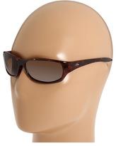 Gargoyles Fabricator (Tortoise/Brown Lens) - Eyewear