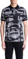 Just Cavalli Polo shirts - Item 12061438