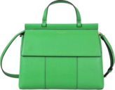 Tory Burch Block-T satchel bag