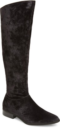 Band of Gypsies Luna Knee High Boot