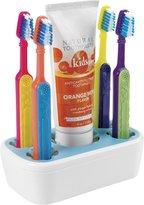 OXO Tot Toothbrushing Station