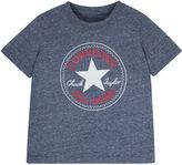 Converse Boys Short Sleeve T-Shirt-Preschool