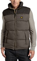 Caterpillar Men's Arctic Zone Vest