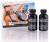 Luminess Air Tanning Refill Kit - Deep Tan