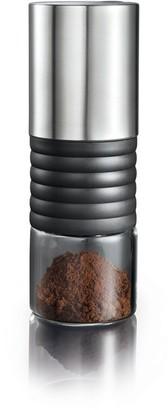 Baccarat Barista Electric Coffee Grinder