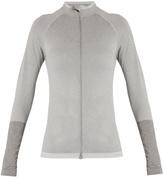 Falke Seamless performance jacket