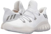 adidas Crazy Explosive Low Men's Basketball Shoes