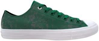 Converse Chuck Taylor All Star II OX Amazon Green
