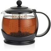 Bonjour Prosperity Teapot with Plastic Frame