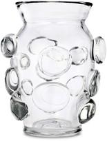 AERIN Large Abel Vase