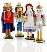 Holiday Lane Wizard of Oz Collection