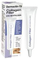 Dermactin-TS Collagen Filler Eye Revitalizer, .5 Ounce