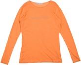 Patrizia Pepe T-shirts - Item 12049521