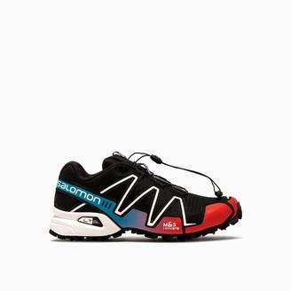 Salomon Speedcross 3 Adv Sneakers L41234900