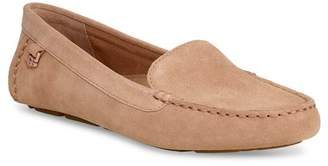 UGG Flores Driving Loafer (Women)