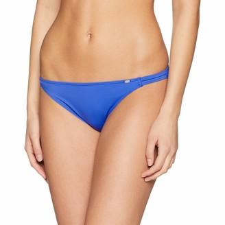 Skiny Women's Ocean Vibe Brasiliano Bikini Bottoms