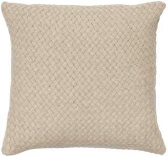 Oyuna Scala Cushion Cover (45cm x 45cm)