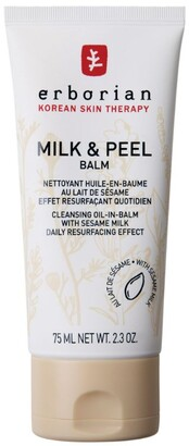 Erborian Milk & Peel Resurfacing Balm (75ml)
