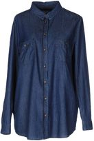 Marella Denim shirts