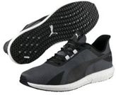 Puma Mega NRGY Turbo Men's Running Shoes