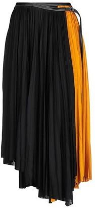 Proenza Schouler 3/4 length skirt