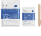 Skyn Iceland Arctic Hydration Rubberizing Mask with Vitamin C x 3